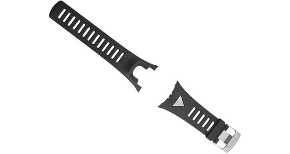 Suunto Ambit Silver Strap (SS018626000)